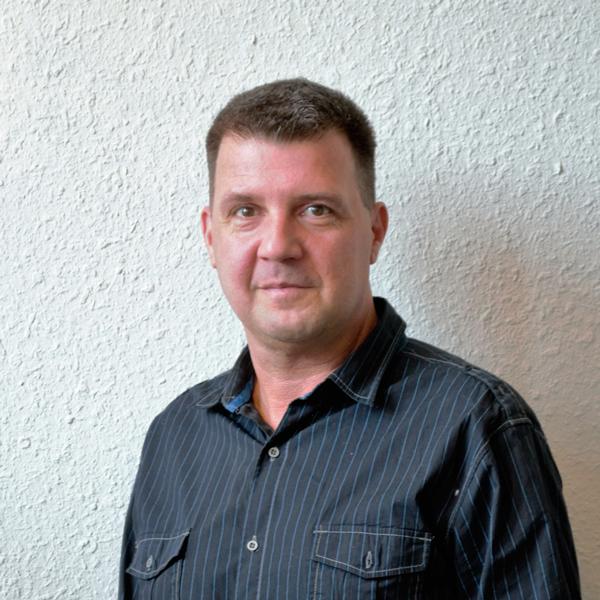 Karsten Lenk